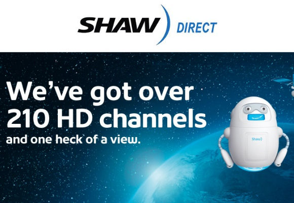 shaw-direct-slide